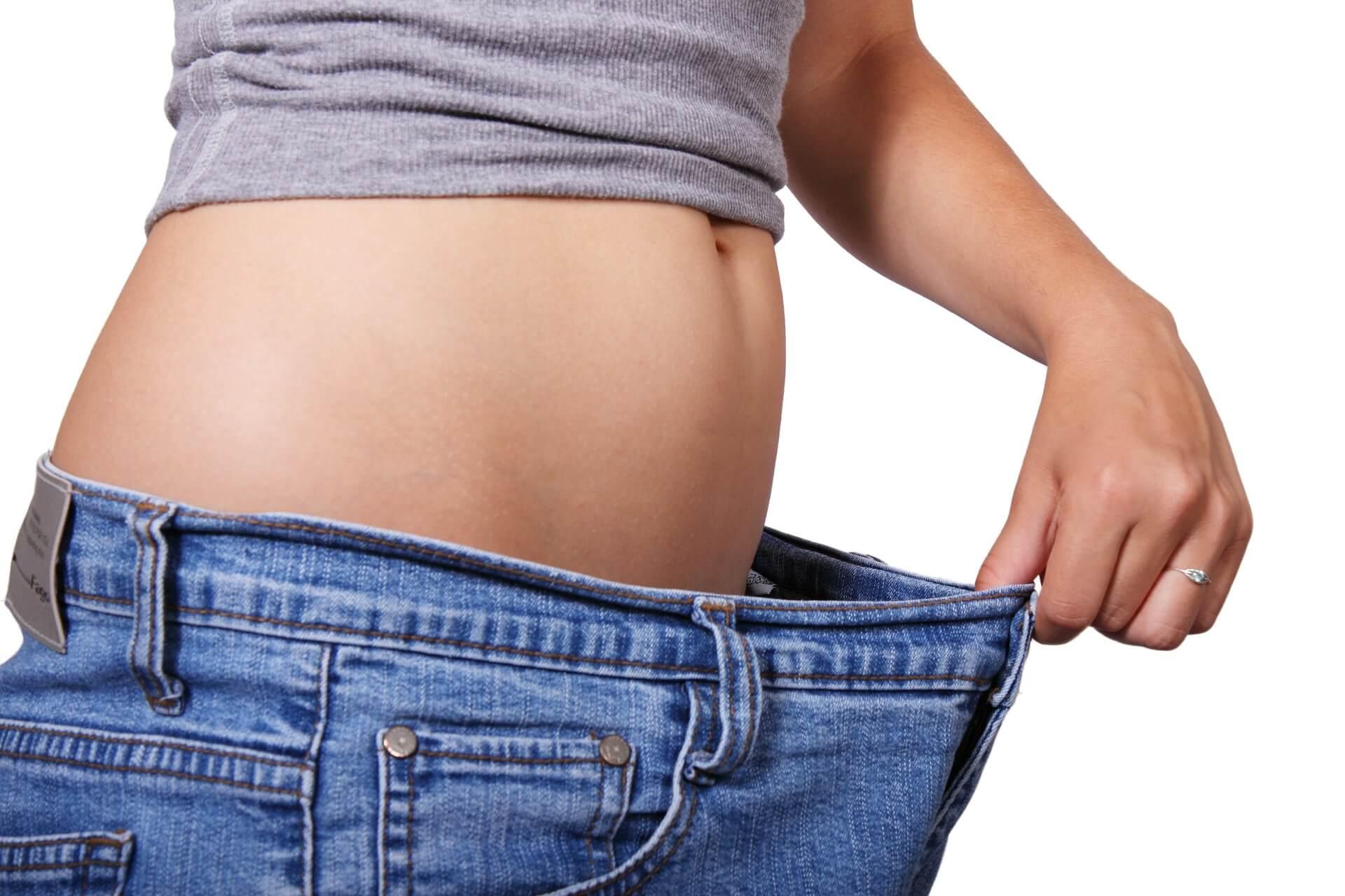Tudo sobre cirurgia pós obesidade do contorno corporal