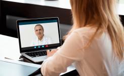 Dr. Marques Moura disponibiliza novo serviço de videoconsulta